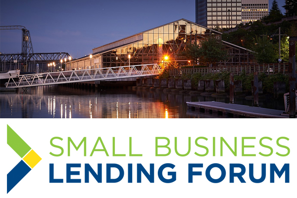 Small Business Lending Forum