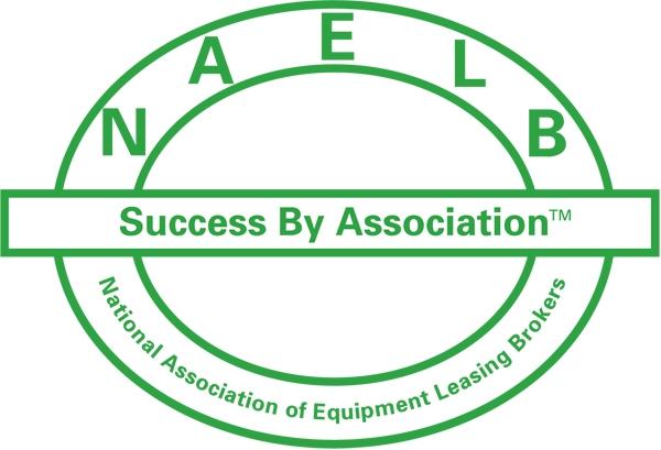 NAELB-color-logo-hi-res