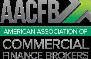 AACFB_web