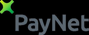 PayNet_Logo_CMYK_300dpi