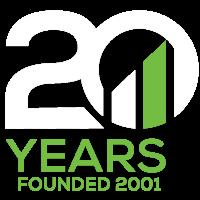 20th-Anniversary-w-800x800